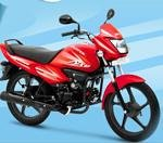 New Hero Honda 'Splendor' variant to cost up to Rs 41,950