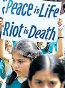 Most Ayodhya litigants want verdict now