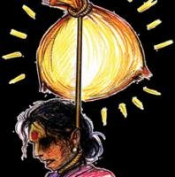 Panel for changes in dowry law