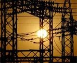 India aims to halve power deficit by FY 2012
