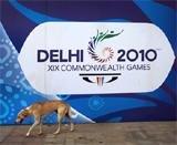 SA Envoy now happy with Games Village facilities