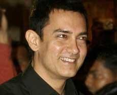 May 'Dabangg' make more money than '3 Idiots': Aamir Khan