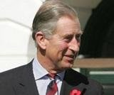 Prince Charles not Pratibha Patil to declare Commonwealth Games open