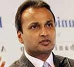 Reliance Power to raise capacity to 5,000 MW in 24 months
