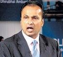 Anil outlines growth blueprint; plans Rs 1,25,000 investments
