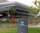 TCS seeks 100 acres in Bangalore to set up campus
