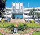 BU puts foot down on  programme closure