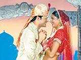 Thailand - a new destination for Indian wedding ceremonies