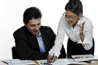 Managing money and adding value