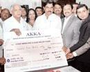 Government may stop funding AKKA