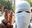 J&K govt to free 50 youths