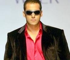 I asked mom before accepting 'Bigg Boss 4': Salman Khan