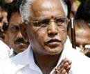 Hectic parleys in Goa to bring back BJP rebels