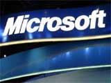 Microsoft mulls possible acquisition of Adobe Systems: Report