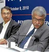 New norms for ULPs on cards