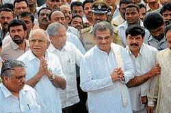 'Dasara, time to preserve rich culture'