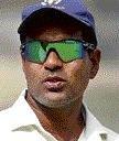Joshi to lead T20 squad