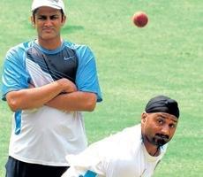 Confident India keen to break Bangalore jinx