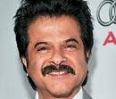 Anil Kapoor to star in 'Mission Impossible 4'
