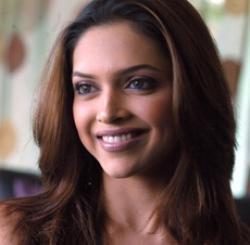 Looking forward to 'Amar Prem' remake, says Deepika