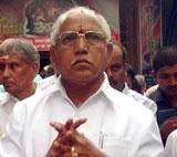 Rebels spurn CM plea