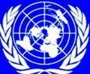 India set to get Security Council seat