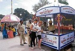 Safety concerns, recession hit Dasara