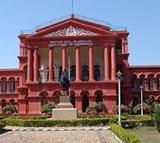 Karnataka HC resumes hearing on petition by rebel MLAs