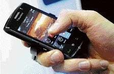Centre extends deadline to BlackBerry makers