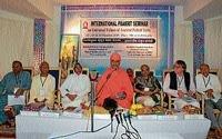 Seer calls to restore Prakrit