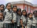 Spare BEO's rod, urge schools