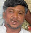Varthur changes loyalty, back in BJP fold again