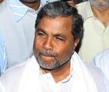 Flip-flop Karnataka Congress attends trust vote