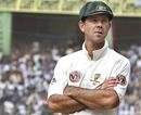 Warne, Ponting locked in war of words after series whitewash