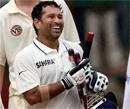 Tendulkar back on top of ranking table after eight years