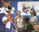 CWG over, CAG resumes probe into corruption charges