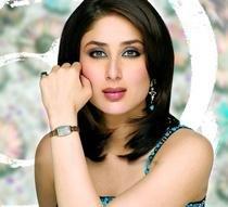 Kareena, Priyanka spar over makeup artiste