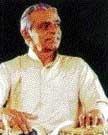 Award for tabla artiste