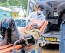 Bodies go missing in beggars' colony, finds probe