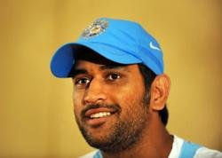 India still need one fast bowler and one all-rounder: Dhoni