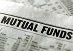 MF chiefs allay fears over high FII inflows, bullish on infra