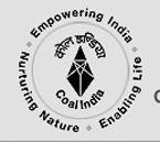 CIL issue: India's largest IPO opens Monday