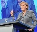 Multiculturalism has failed: Merkel