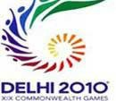 Probe selection of tainted officers for CWG: CVC