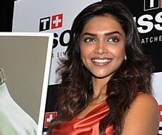 It was challenging to shift roles: Deepika Padukone