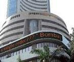 Sensex closes 94 points lower, Wipro loses on poor results