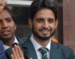 Crowd in India during CWG was abusive: Pak hockey captain