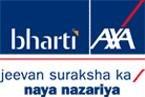 Bharti Axa's Priya Ranjan to head 1-lakh workforce globally