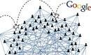 Google is determined to crack the social code