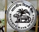 RBI to study coercive recovery by MFIs